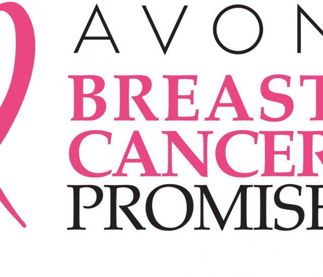 Brustkrebs: Früherkennung rettet Leben