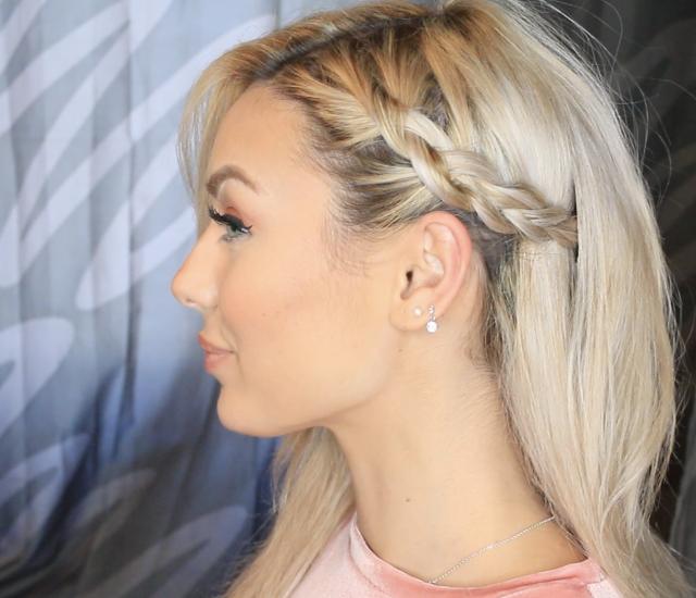Die besten Frisuren für feines Haar 2019