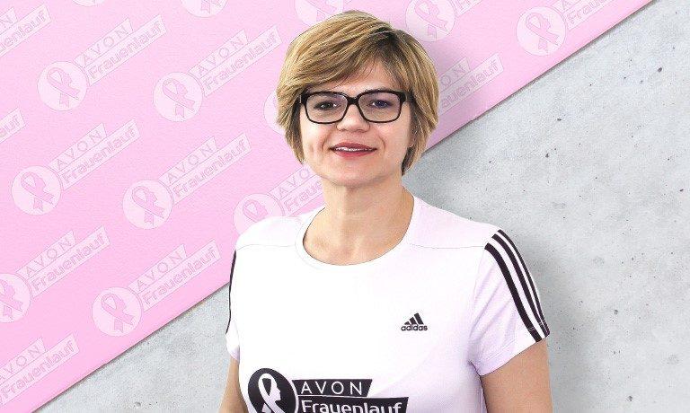 Nina Sebecic Crnolatac