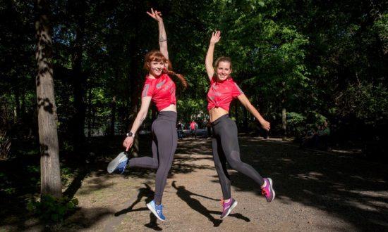 Das war der Avon Frauenlauf 2019 – & 5 Gründe, warum du ihn im nächsten Jahr nicht verpassen solltest