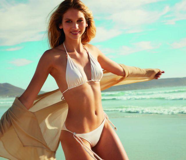 Sonnenschutz & Irrtümer - Das solltest du wissen
