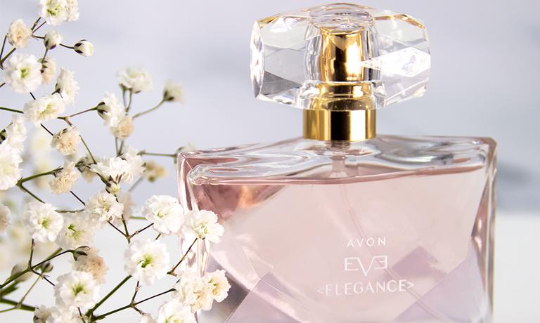 Elegance Eva Mendes