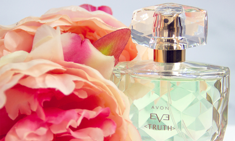 Parfum Test Eve Truth Eva Mendes