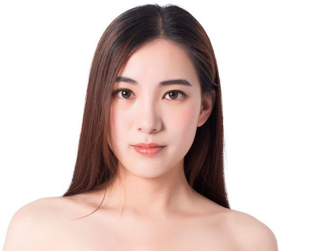 Schönheit aus Fernost – Hautpflege-Rituale aus Korea