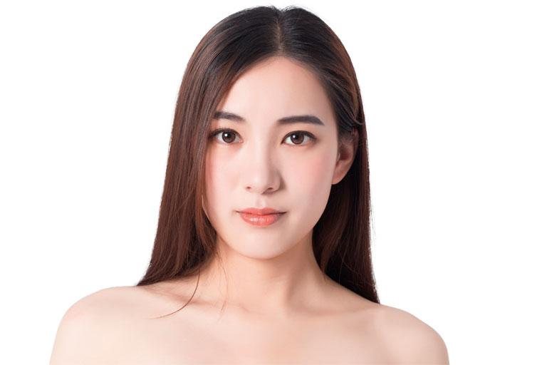 Schönheit aus Fernost - Hautpflege-Rituale aus Korea