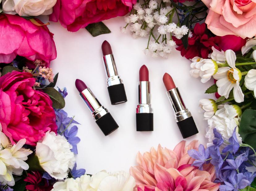 Happy World Lipstick Day