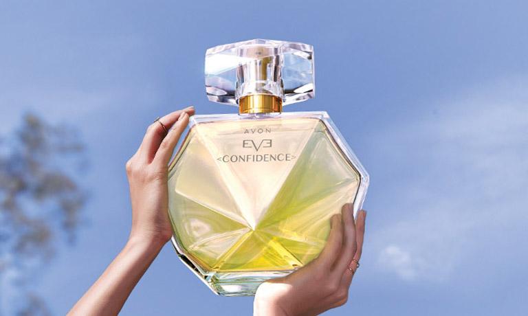 Eve Duft Eva Mendes Parfum T