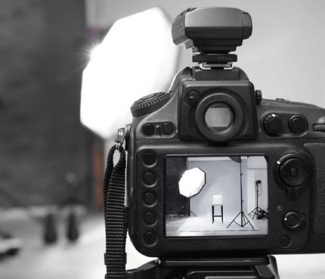 Erzähle deine Geschichte & gewinne ein Fotoshooting!
