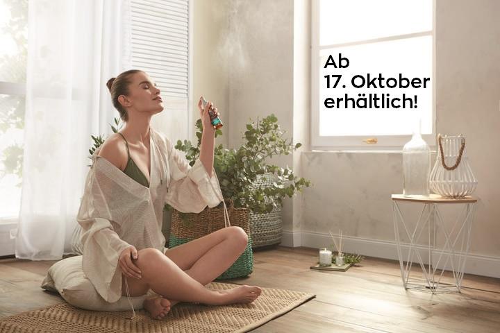 Planet Spa Aromatherapy Calm