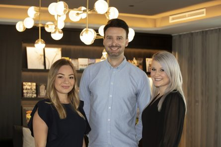 E-Marketing Team