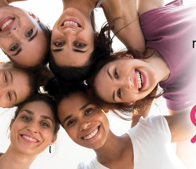 Gegen Brustkrebs: Anleitung Selbstabtastung