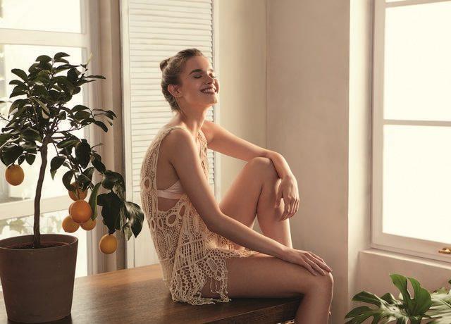 Aromatherapie- Tipps für ein duftendes Zuhause