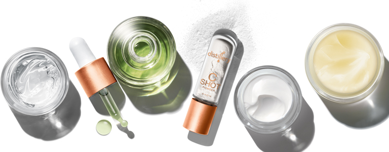 Clean Living mit cleaner Hautpflege
