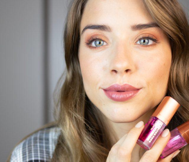 Lippenpflege im Winter – Tipps gegen trockene Lippen