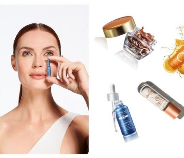 Beauty Heroes: Serum, Ampulle, Shot und Co.