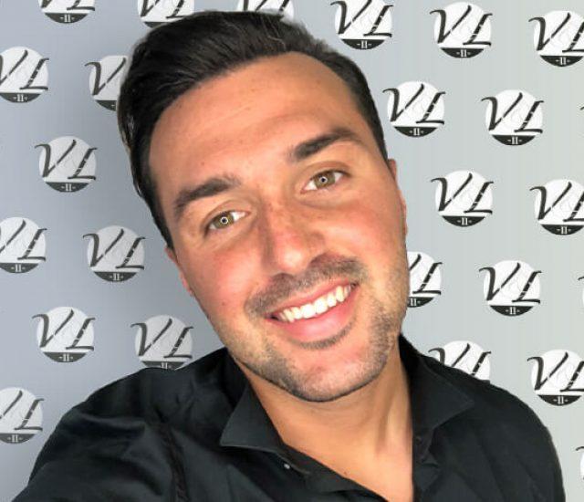 Haatrends 2020 – Hairstylist Vincenzo Lucchese im Interview