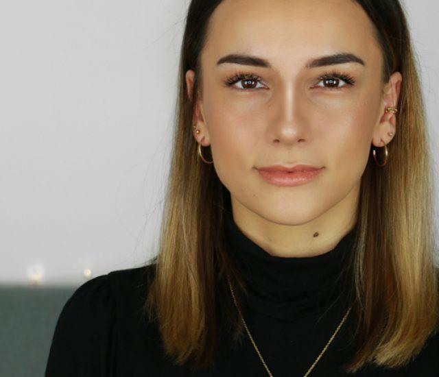 Nase schmaler schminken – die BESTEN Tipps