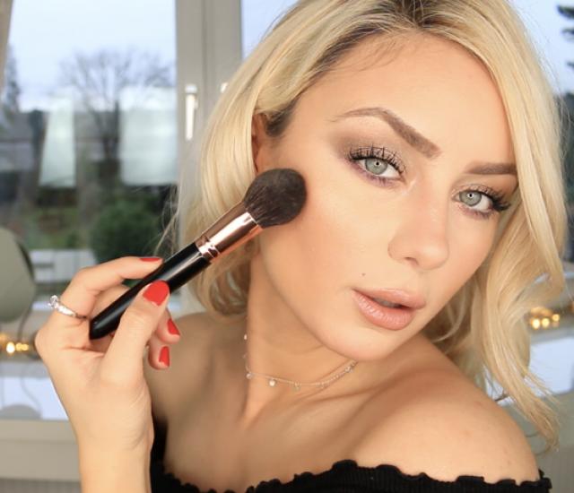 Beauty Trends 2020: unser Beauty Horoskop für dieses Jahr