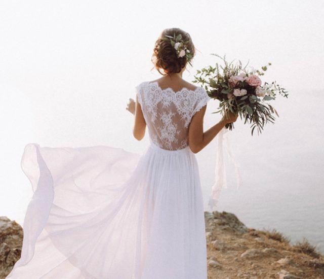 Welcher Braut Typ bist du? Mach den Test!