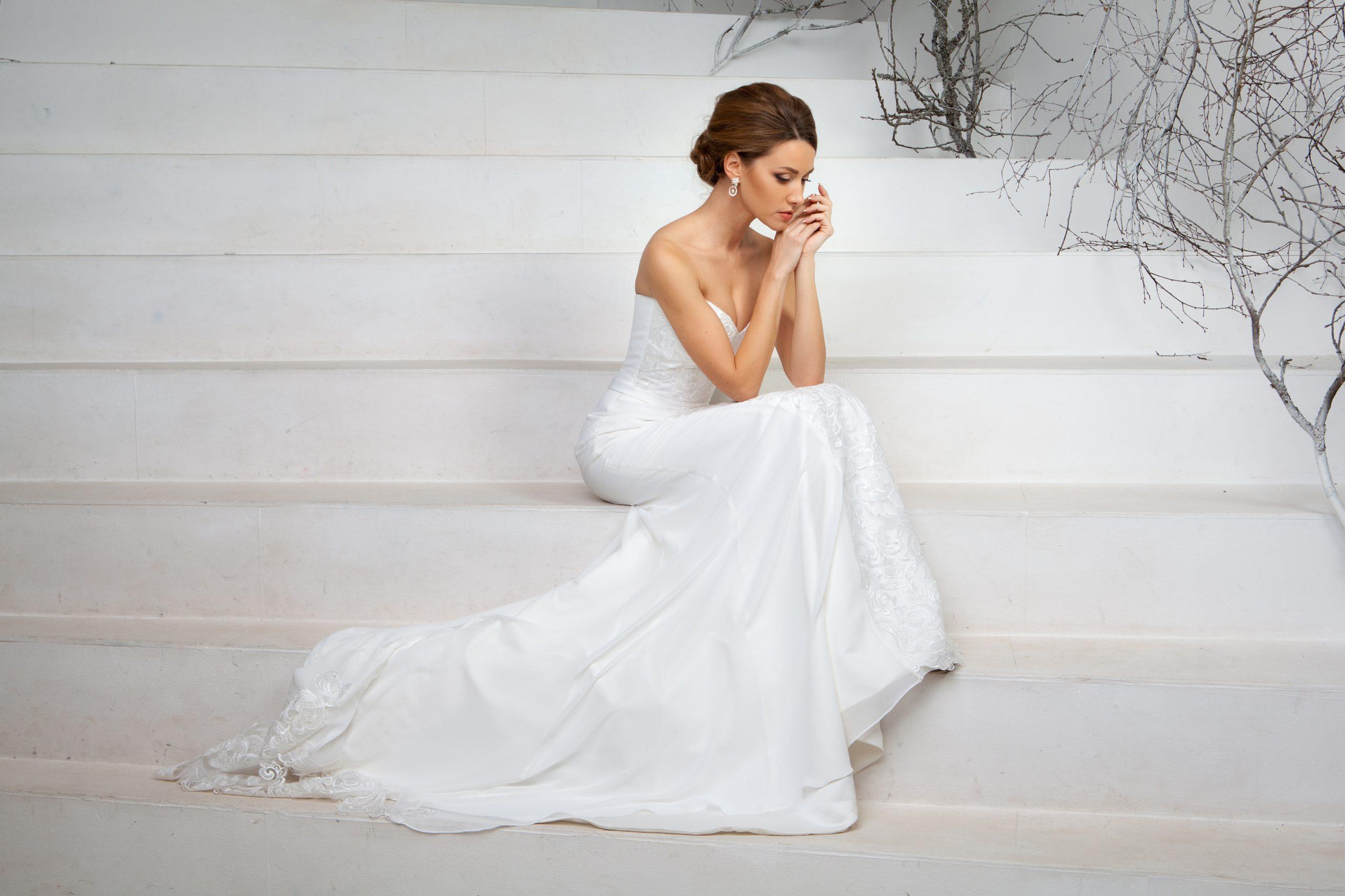 Welcher Braut Typ Bist Du Mach Den Test Avon Blog
