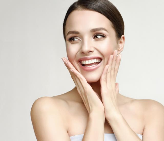 AVON Nagelpflege Guide – Maniküre für Zuhause