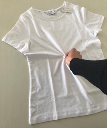 DIY Batik Shirt