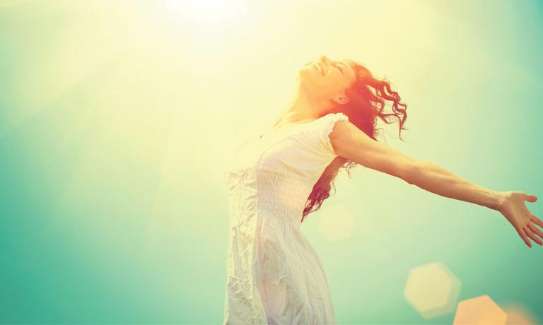 Raus aus der Routine und rein in mehr Zufriedenheit