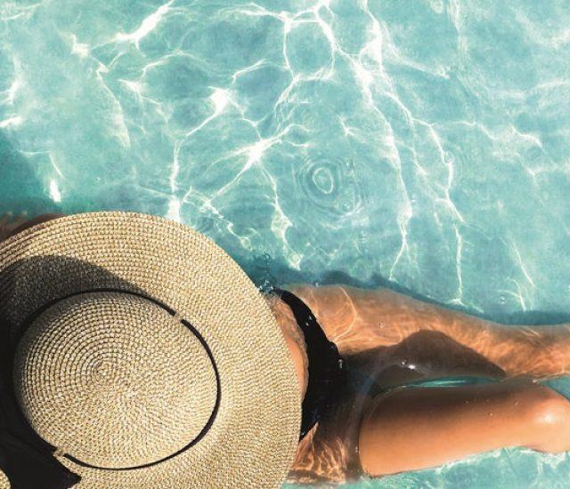Schöne Sommerhaut- diese SOS Tipps helfen