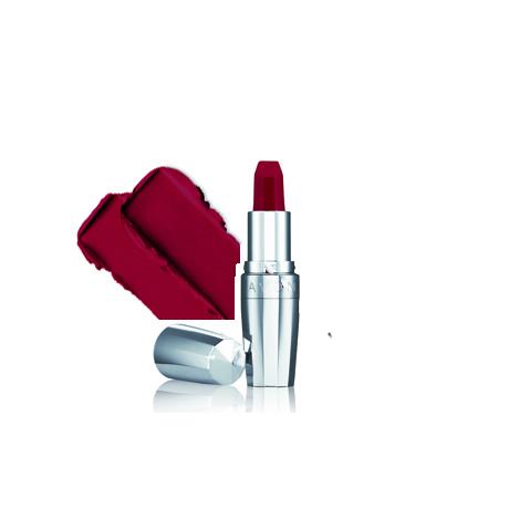 Benutzt du schon ...? Lippenstift mit integriertem Primer