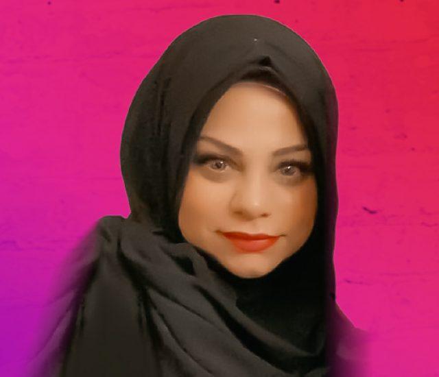 Die Berliner Beauty Beraterin Dia im Interview