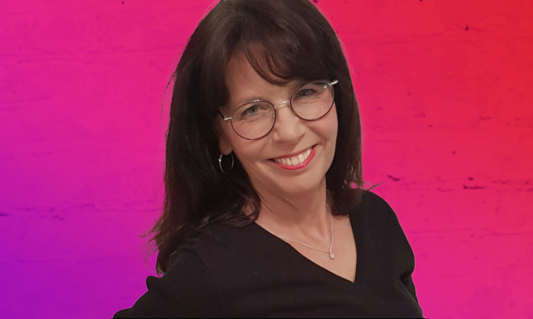 Regina Grafunder