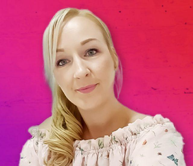 Mama und Chefin – Stefanie Klemmer im Interview