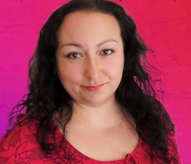 Social Media-Profi und Top Sales Leader Andrea Theiß im Interview