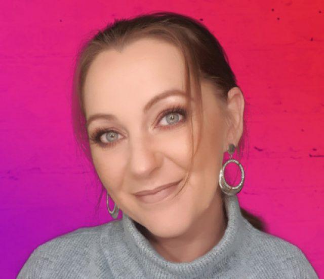 Begleitet Andere auf dem Weg zum Erfolg – Jennifer Barg im Interview