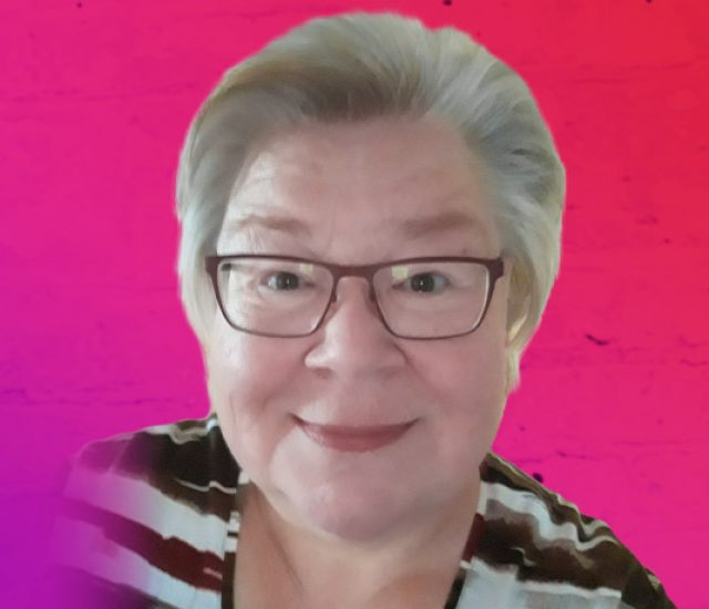 4 Jahrzehnte mit Herz und Leidenschaft Beraterin – Silvia Hoffmeister im Interview